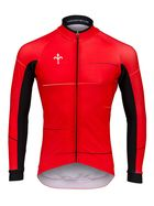 Wilier Caivo LS Jersey